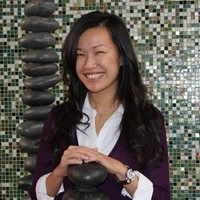 Image of Lucille Leung, Developmental Specialist for Coaching Programs